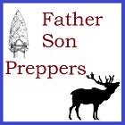 Prepper Show podcast