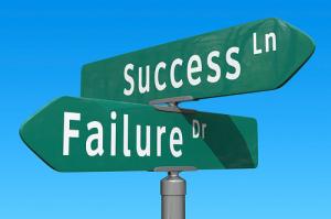 Prepper Failure